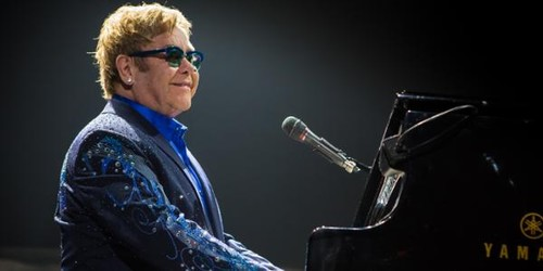 Elton_John_600.jpg