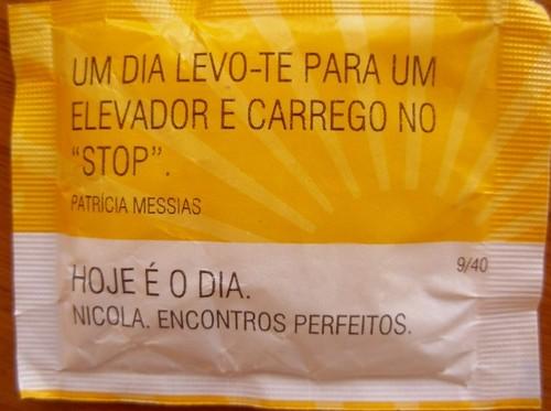 frases_nicola_cafe (3).JPG