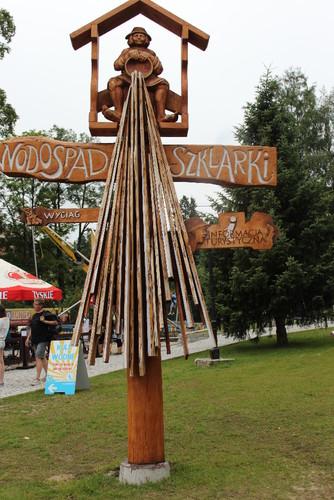 IMG_2552 Szklarska Poreba