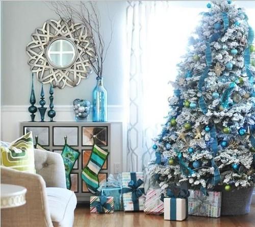 decorideias-natal-azul-turquesa-2.jpg