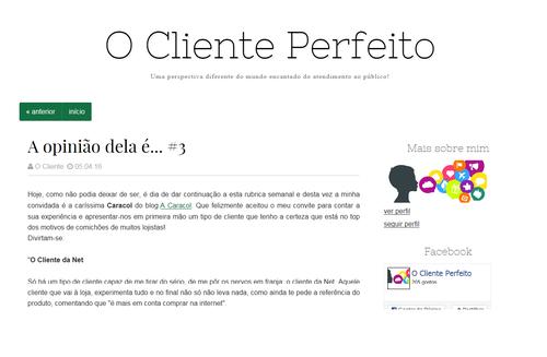 cliente.png