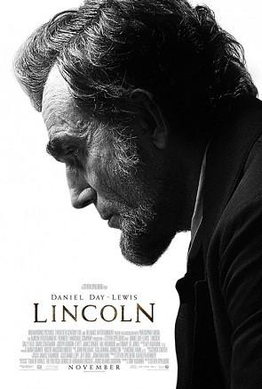 Lincoln_2012_Teaser_Poster.jpg
