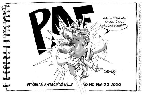 L.FRASCO+cartoon_Eleições 2015.jpg