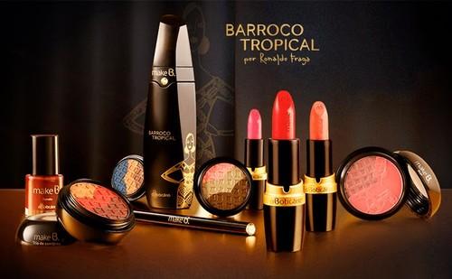 Boticario Coleção Make B. Barroco Tropical 1.jpg