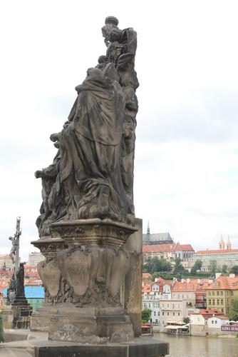 IMG_1633 Praga