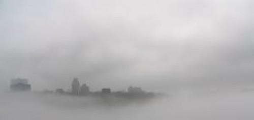 cidade-de-nevoeiro.jpg