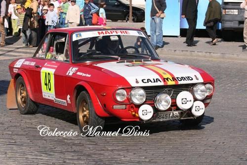 Rally de Portugal Histórico 2008  (18).jpg