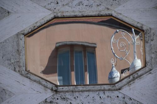 _MG_9924 Zagreb