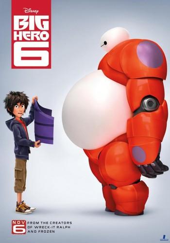 Big-Hero-6-poster-11.jpg