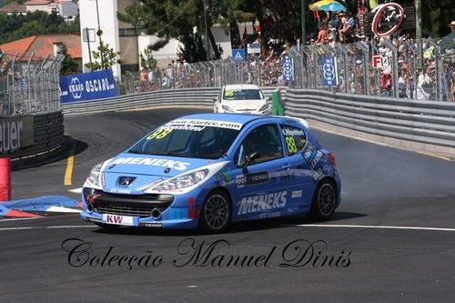 46º Circuito Internacional de Vila Real Domingo