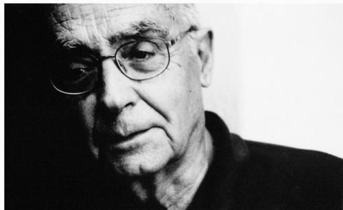 Saramago-capa-site.jpg