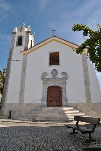 igreja matriz ferreira.JPG