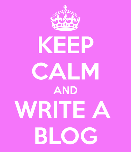 keep-calm-and-write-a-blog-11.png