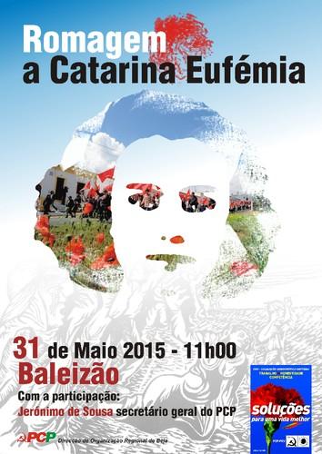 catarina2015.jpg