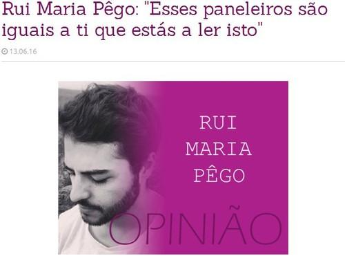 Rui MAria Pêgo.JPG