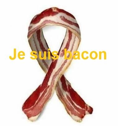 Je suis bacon.jpg