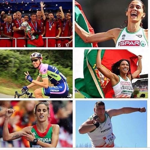portugal desporto.jpg