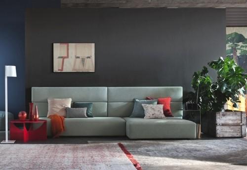 sofa-cinza-42.jpg