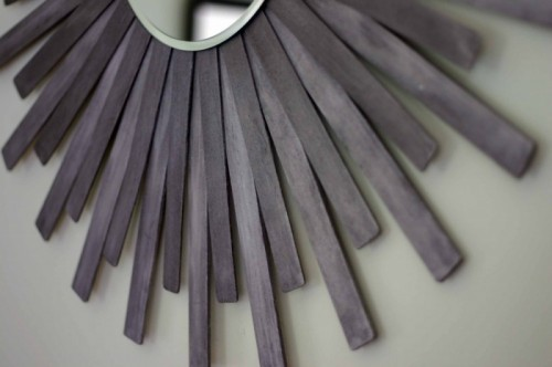 diy-sunburst-wall-mirror-5-500x332.jpg