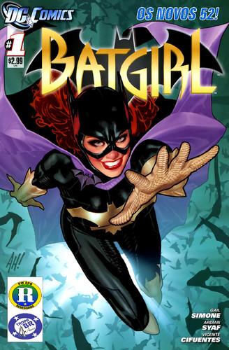 Batgirl #1 001 cópia cópia.jpg