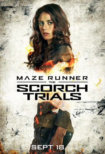 maze_runner_the_scorch_trials_ver8.jpg