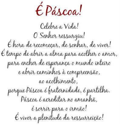 pascoa-msg.JPG