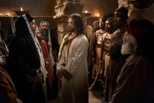 caiaphas-judges-christ.jpg