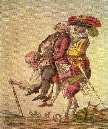 3 estados revolução francesa.jpg