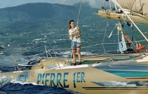 sportif-fr-florence-arthaud.jpg