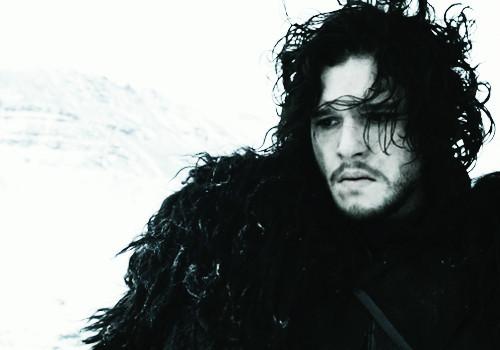 Jon-Snow.jpg