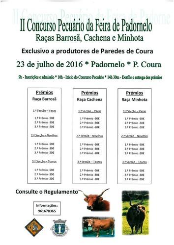 Concurso Pecuário de Padornelo 2016.jpg