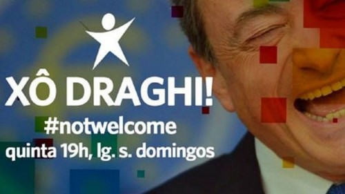 cartaz BE contra draghi em portugal.jpg
