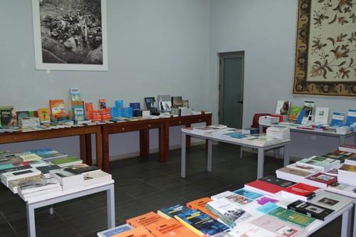 Livraria Coimbra_1.jpg
