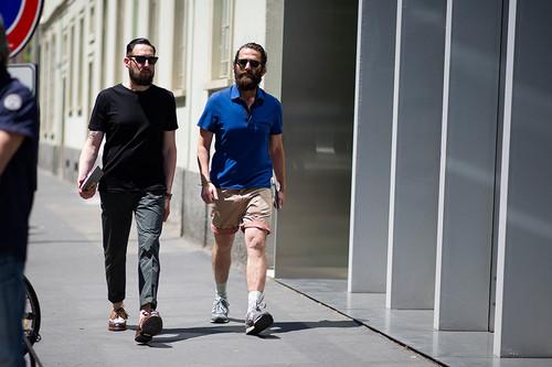 street-style-men-summer-trend.jpg