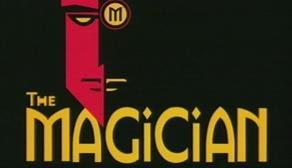 magicologo.jpg