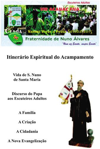 Itenerário Espiritual.jpg