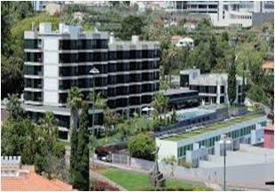 Hotel Enotel Quinta do Sol.jpg