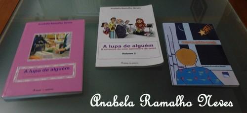 AnabelaR.Neves-livros.JPG