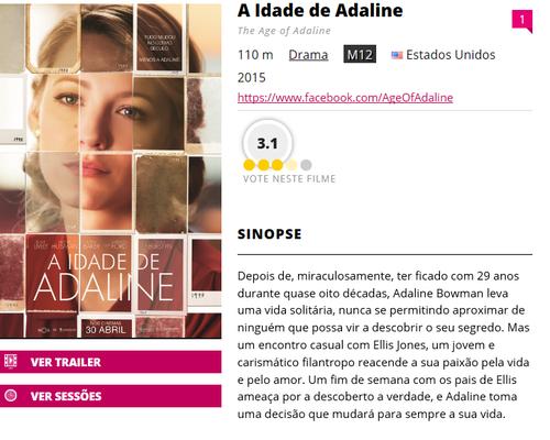 adaline.png