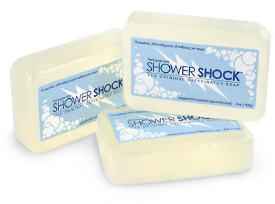 shower-shock.jpg