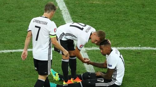 Alemanha Euro 2016.jpg