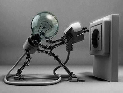 electricidade.jpg