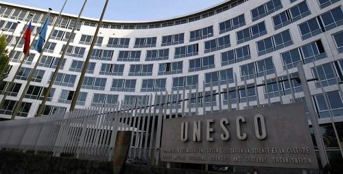 Sede-Unesco.jpg
