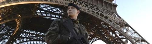 The Paris killings 1.JPG