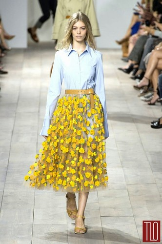 Michael-Kors-Spring-2015-Collection-Runway-Fashion
