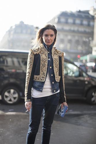 fotos_de_street_style_en_paris_fashion_week_220580