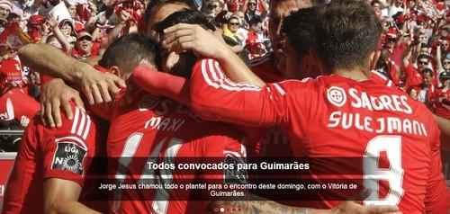 Guimarães_Benfica.jpg