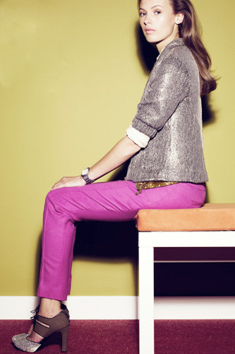 bright-pink-pants.jpg