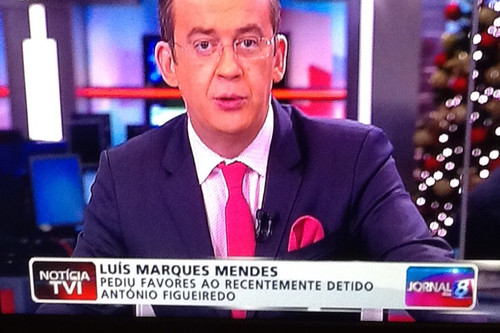Marques Mendes Ernesto_18Dez14.jpg