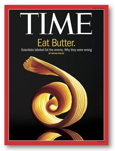 time-eat-butter-23-juin-tt-width-543-fill-1-crop-1